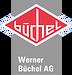 Werner Büchel AG