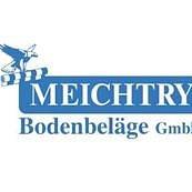 Logo Meichtry Bodenbeläge