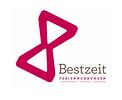 Bosshard Management GmbH