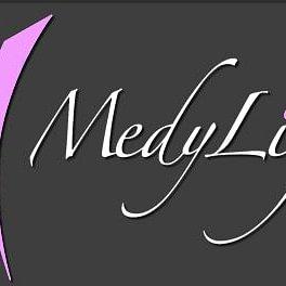 Medylift