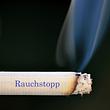 Rauchstopp - Raucherentwöhnung für dauerhaften Erfolg - www.hypnose-rauchstopp.com