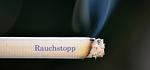 Rauchstopp - Zurück zur Selbstbestimmung - therapeutische Hypnose