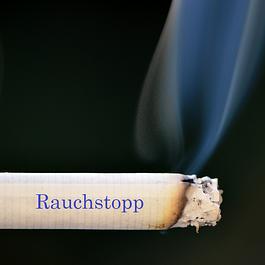 Rauchstopp - Raucherentwöhnung für dauerhaften Erfolg - www.morueco.ch