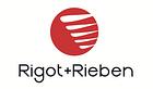 Rigot Rieben Engineering SA