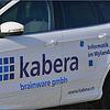 Kabera Brainware GmbH, Informatik im Weinland Aus die Maus? Wir helfen weiter!