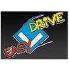 Easy Drive GmbH