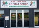 Restaurant Le Chat Rouge