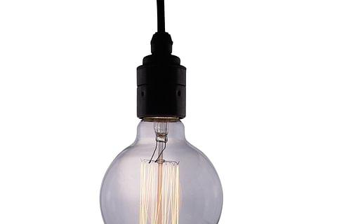 Deco Leuchtmittel