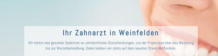 Dr. med. dent. Wolfgang Karl Benner