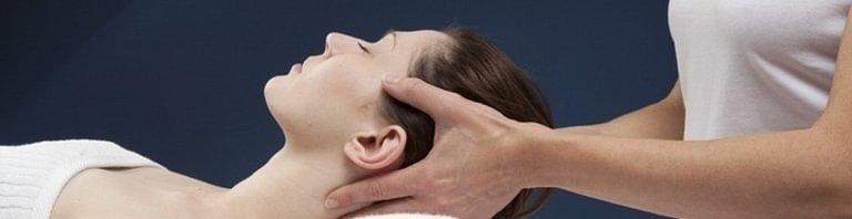 Physiothérapie du Simplon
