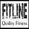 Fitness Centre Fitline