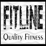 Fitness Fribourg