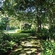 Notkerianum Park
