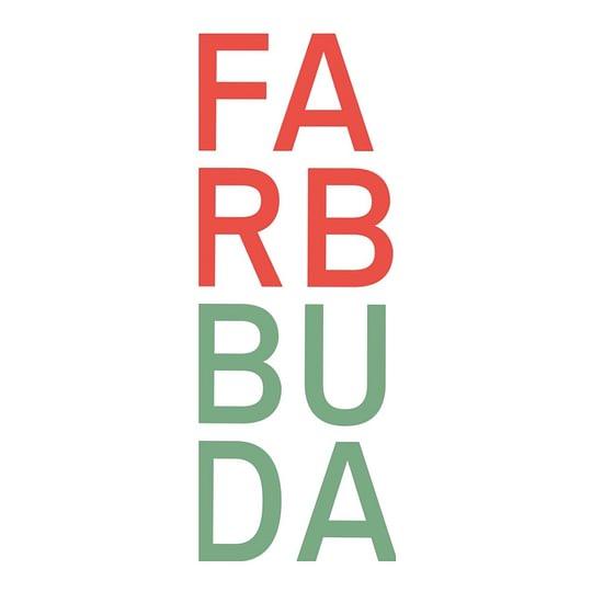 Farb Buda
