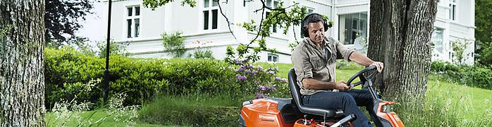 Elmer Maschinen + Geräte GmbH