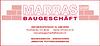 Marras Baugeschäft GmbH