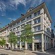 Bank CIC St. Gallen