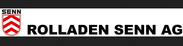 Rolladen Senn AG
