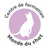 Centre de formation Monde du chat