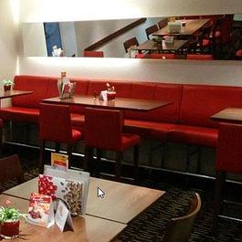 Café Schneider GmbH