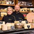 Fromagerie Bruand SA