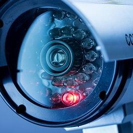 Installation de sécurité ( incendie, vidéo-surveillance, effraction)