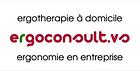 Ergoconsult.vs - Luyet Michel