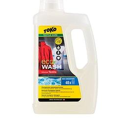 Eco Down Wash 1000 ml