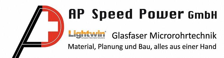 AP Speed Power GmbH