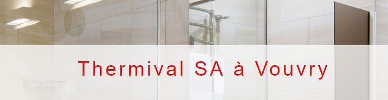Thermival SA
