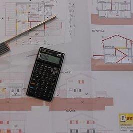 Planung + Projektkoordination