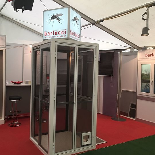 Barlocci GmbH