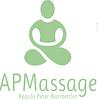 APMassage