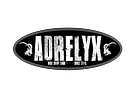Adrelyx ride shop