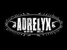 Adrelyx ride shop