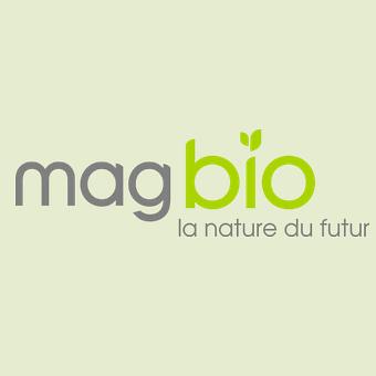 Magbio