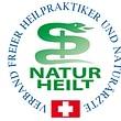 Mietglied Verein Freier Heilpraktiker und Naturärzte