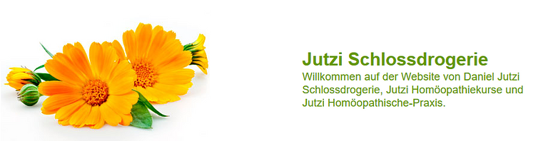Schlossdrogerie Daniel Jutzi