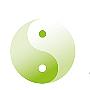 Acupuncture/Akupunktur Biel/Bienne