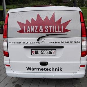 Lanz & Stilli AG