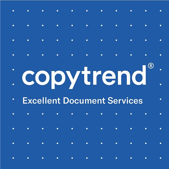 Copytrend - Excellent Document Services