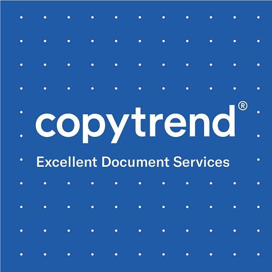 Copytrend - Excellent Document Services