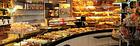 Bäckerei-Konditorei Kälin