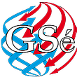 GSé Global Services électricité SA