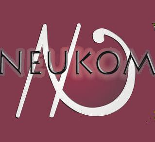 Weingut Neukom