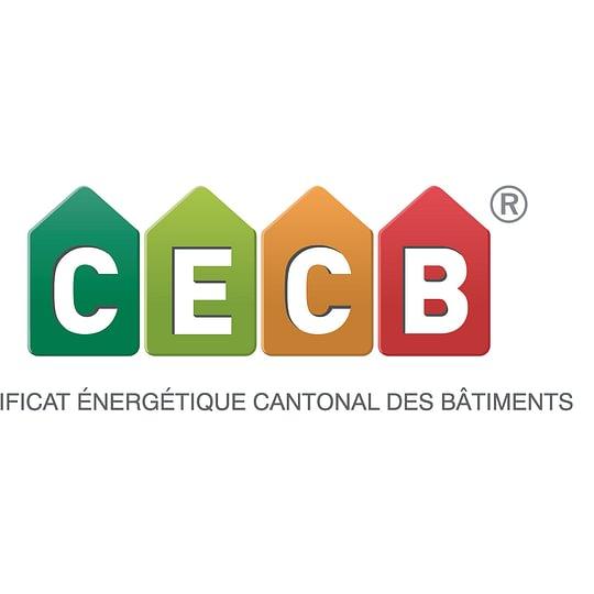 Expert certification énergétique des bâtiments