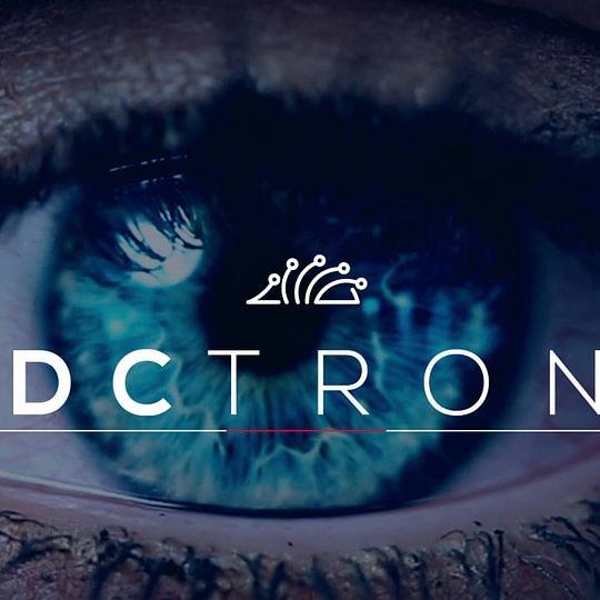 Dctron AG