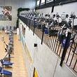 Fitnessstudio Weinfelden - Fitness Giessen Weinfelden