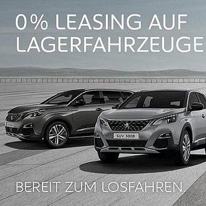 0% Leasing