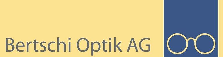 Bertschi Optik AG